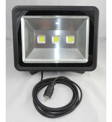 Projecteur Led de chantier 150W