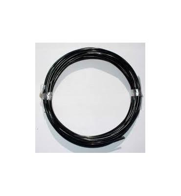 Cable coffret/réseau 2 X 25²