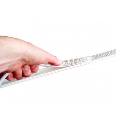 Rallonge de 1 mètre pour bandeau Led extérieur
