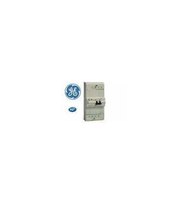 Dijoncteurs de branchement  tétrapolaire 10/30 Amp GE